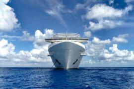 La CLIA s'exprime sur la reprise des croisières et le contournement des ports canadiens