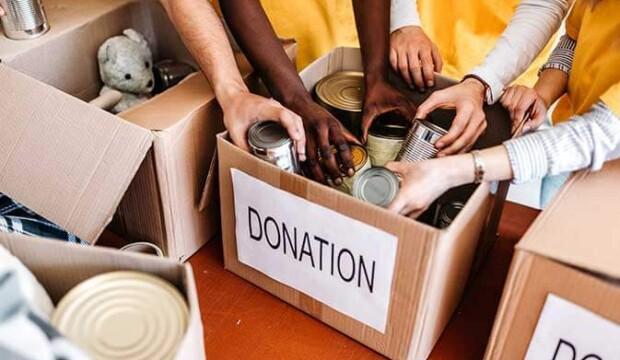 NCL fait un don de plus de 2 millions de dollars US en aide humanitaire
