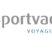 Sportvac recherche des conseillers en voyages