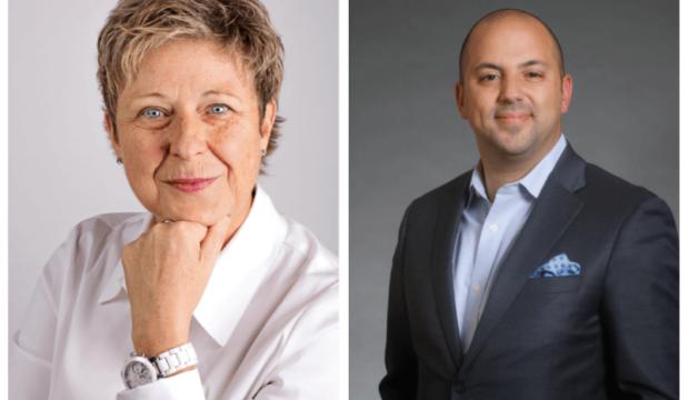 Transat Distribution Canada: Danielle Durocher, Directrice nationale, prend sa retraite