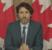 «Peut-être cet été si tout va bien» : Justin Trudeau s'exprime sur les voyages, mais sans précision