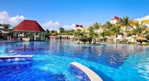 Bahia Principe Luxury Esmeralda a enfin rouvert ses portes