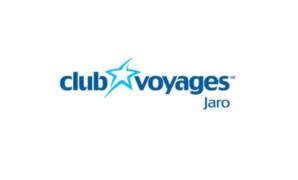 Club Voyages Jaro recherche un(e) Conseiller(ère) en voyages