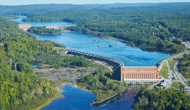 Une activité qui plaira à tous : visitez gratuitement les centrales et les centres d'interprétation d'Hydro-Québec ouverts au public
