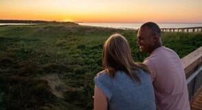 Le parc national de l'Île-du-Prince-Édouard et le site patrimonial Green Gables lancent officiellement la saison touristique 2021 en juin