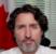 Résumé des dernières déclarations de Trudeau concernant les voyages et la réouverture de la frontière avec les USA