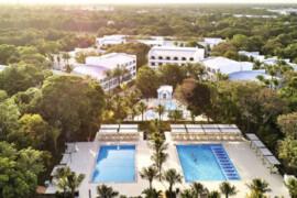 Les 42 complexes de RIU Hotels en Amérique et dans les Caraïbes sont désormais ouverts