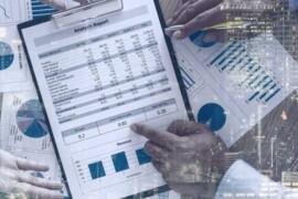 Transat se prépare à une reprise progressive de ses activités dès le 30 juillet