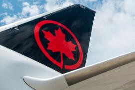 « Nous sommes désormais à un tournant » : Air Canada anticipe la reprise de la demande