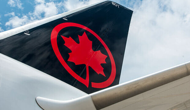 Air Canada rétablit sa liaison Montréal−Aéroport Billy-Bishop de Toronto le 8 septembre