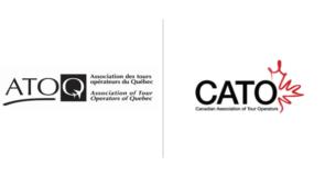 « Les voyagistes canadiens ont besoin d'au moins six mois pour se préparer et combler l'écart entre l'ouverture des frontières internationales et l'obtention de revenus » indiquent l'ATOQ et CATO