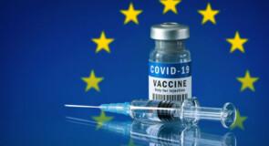 La Grèce et l'Allemagne mettent en place les certificats de vaccination de l'UE