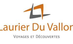 Laurier Du Vallon recherche des conseillers(ères) en voyages à Québec