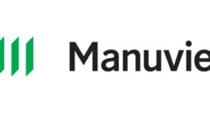 Voici ce que le régime d'assurance voyage Pandémie COVID-19 de Manuvie couvre pour les voyageurs