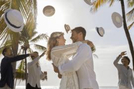 [FORMATION] Meliá Cuba présentera les détails de son programme pour Mariages et Lunes de Miel