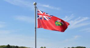 L'Ontario lève les restrictions frontalières avec le Québec et le Manitoba