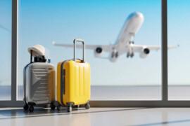 La présidente d'American Express Travel partage ses 6 principales tendances de voyage