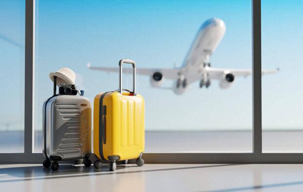 L'industrie du voyage réagit à l'assouplissement des restrictions de quarantaine au Canada.
