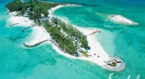 Le Sandals Royal Bahamian ouvrira finalement en janvier prochain!