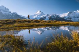 La Suisse accueillera les voyageurs canadiens pleinement vaccinés dès le 26 juin 2021