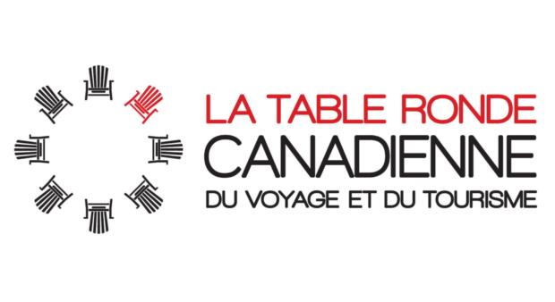 Le secteur du voyage et du tourisme se réjouit des règles de vaccination pour les voyageurs et encourage le gouvernement à éliminer les obstacles aux voyages au Canada