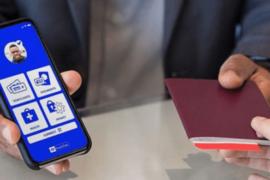 Air France teste l'application IATA Travel Pass sur ses vols entre Montréal-Trudeau et Paris
