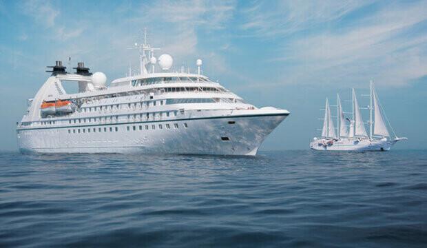 Windstar agrandit son équipe commerciale afin de soutenir les agents de voyages