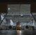 [VIDÉO] Air France prépare l'arrivée de l'Airbus A220
