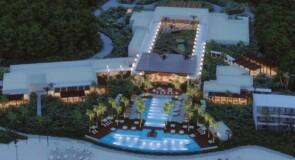 Hilton ajoute trois nouveaux hôtels au Mexique