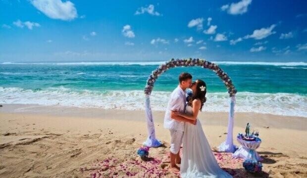 Inscrivez-vous dès maintenant à la Romance Travel Xpo
