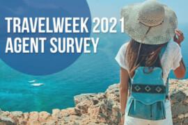 Enquête agents 2021 de Travelweek : Voici les réponses des agents de voyages sur les clients, les prestataires, les réservations et plus encore
