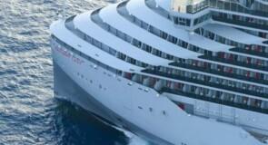 Virgin Voyages annonce de nouvelles croisières pour 2022 à bord du Valiant Lady