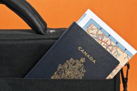 Examen plus approfondi des nouvelles restrictions de voyage assouplies à venir le 9 août et le 7 septembre