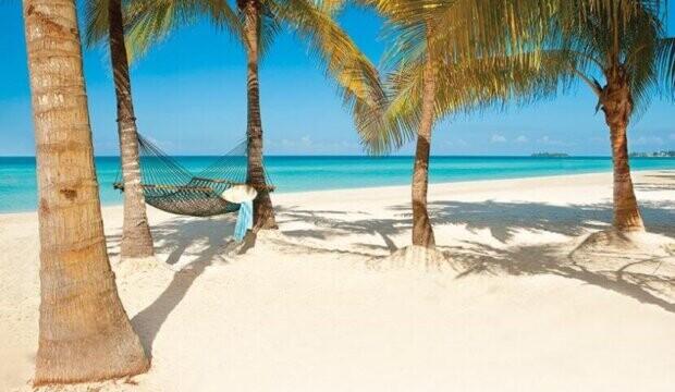 Couples Resorts lance un nouvel outil de réservation pour les agents de voyage