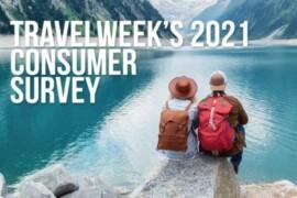 Enquête consommateurs 2021 de Travelweek : voici les tendances sur la vaccination, la demande et les restrictions de voyage