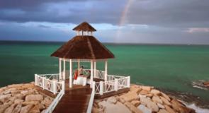 [VIDÉO] Séjours de luxe pour tous les âges au Hyatt Ziva Rose Hall – All Inclusive