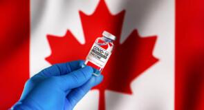 Un système de preuve de vaccination sera mis en place au Canada pour aider à redémarrer les voyages internationaux