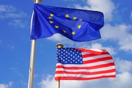L'Union Européenne envisage le retour des restrictions imposées aux voyageurs américains