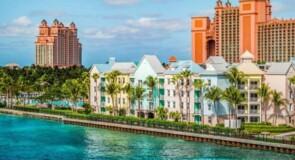 Les Bahamas mettent à jour leurs protocoles d'entrée avec de nouvelles exigences de test