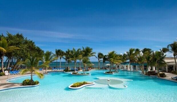 Le Coconut Bay Beach Resort & Spa annonce des primes exclusives pour les agents de voyages canadiens