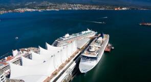 Un membre du Congrès de l'Alaska veut que le contournement des ports de Colombie-Britannique soit une option permanente