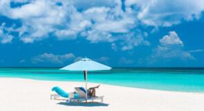 Anguilla lève ses mesures de quarantaine pour les visiteurs internationaux séjournant dans des hôtels et villas