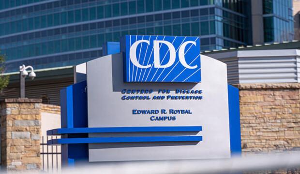 Le CDC affirme que le nouvel avis des États-Unis sur les voyages au Canada a été émis principalement pour protéger les personnes non vaccinées