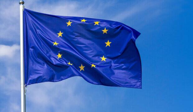 Les réglementations d'entrée en Europe doivent être harmonisées, déclare l'IATA