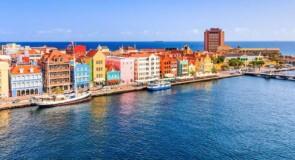 La marque Zoëtry débarque à Curaçao, avec une ouverture prévue en novembre 2021