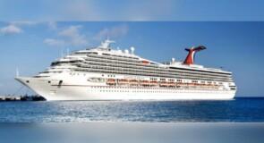 Carnival Cruise Line annonce ses nouveaux plans de redémarrage pour ses navires