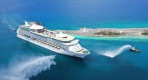 Crystal Cruises vend le Crystal Esprit : les clients affectés recevront un crédit pour croisière future ou un remboursement complet