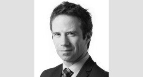 Éric Caron est nommé Vice-Président Senior & Directeur Général Amérique du Nord d'Air France-KLM