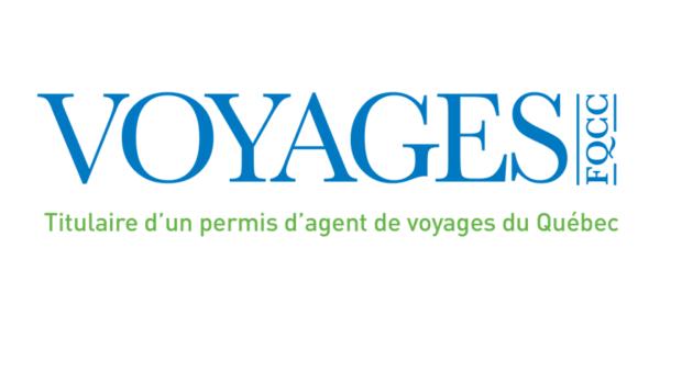 [EMPLOI] Voyages FQCC recherche un(e) coordinateur(trice) aux groupes