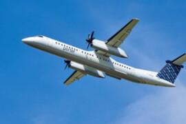 «Nos passagers et les membres de notre équipe attendaient ce jour avec impatience» : Porter Airlines reprend ses vols